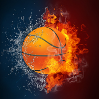 Win During West Wind's March Basketball Madness